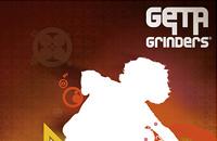 thumb_geta-grinders