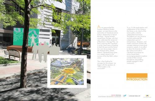 Eastman Garden proposal 02