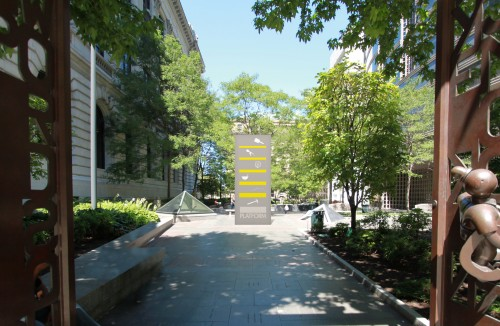 Eastman Garden proposal 05