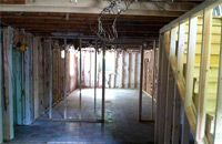 debord-residence-gutted-interior
