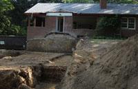 excavateThumb