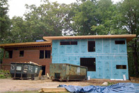debord-residence-raises-roof
