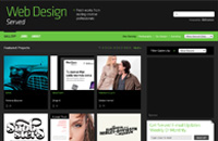 Web-Design-Served_thumb