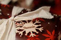 christmas-2011-thumb