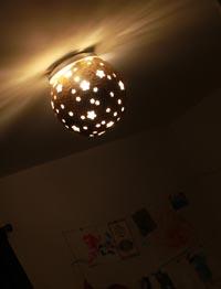 lightThumb