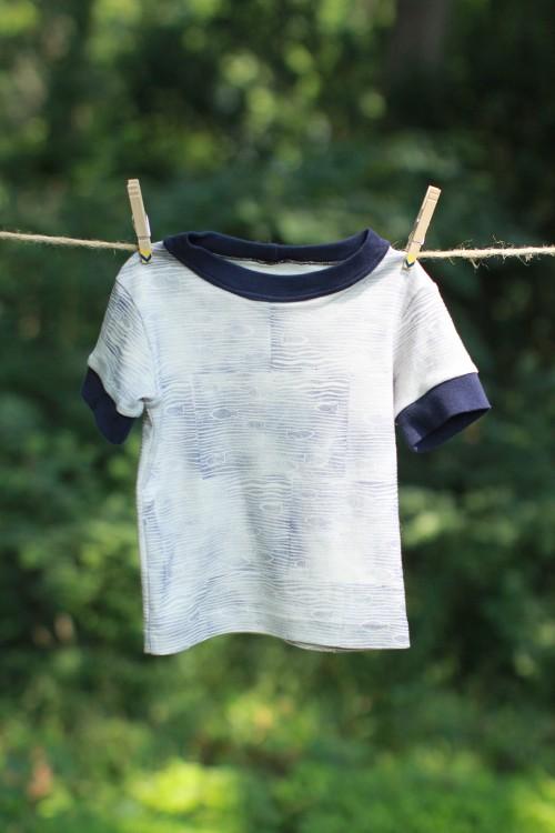 fishShirt