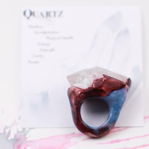 Quartz01